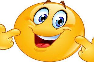 بالصور نكت مصرية تموت من الضحك , نكت مصرية رائعة 8997 2 310x205