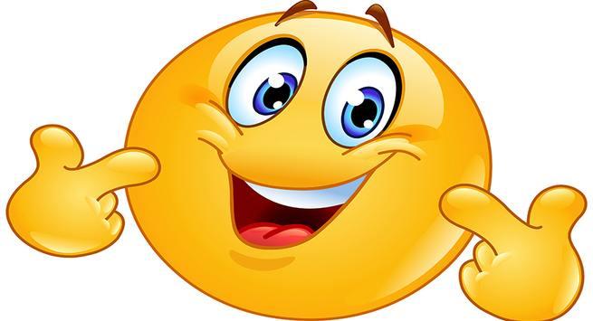 بالصور نكت مصرية تموت من الضحك , نكت مصرية رائعة 8997