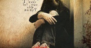 بالصور صوره حزينه جدا , صور حزن ورمزيات 9020 10 310x165