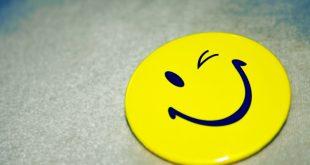 صورة نكت تضحك موت , اضحك من قلبك نكت مضحكه فيديو