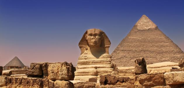 صوره نكت مصريه جديده , احدث النكت المصرية