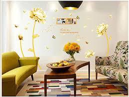 صور ورق جدران مورد , روق جدران ورد جميل بالفيديو