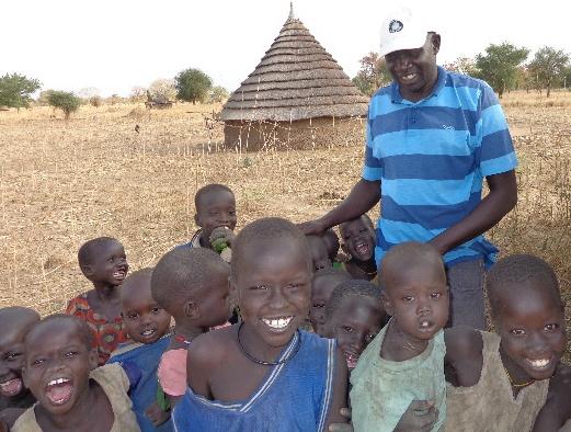 بالصور نكت عن السودانيين , اجمل نكات عن السودانيين 9192 1