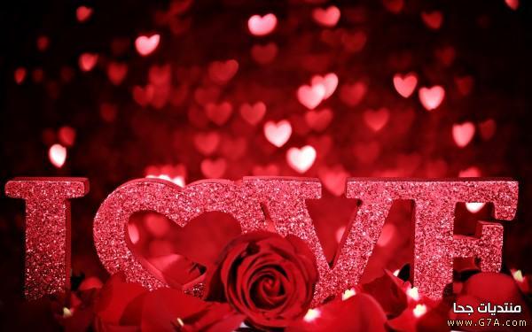 بالصور رمزيات تويتر حب , اشيك رمزيات لتويتر عن الحب 9211 7