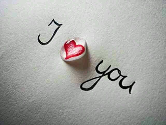 بالصور رمزيات تويتر حب , اشيك رمزيات لتويتر عن الحب