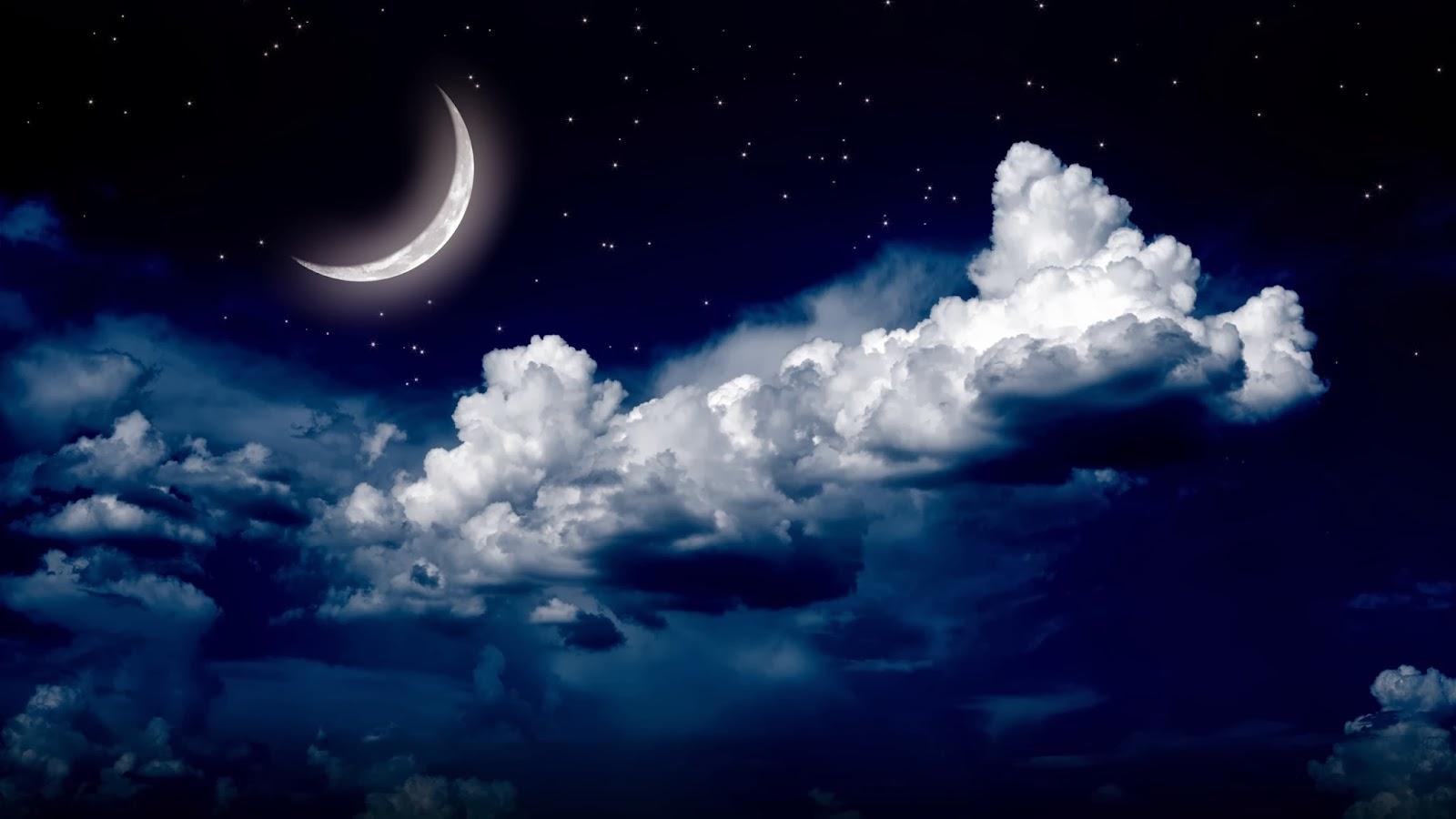 بالصور صور قمر , اجمل خلفيات للقمر 922 1