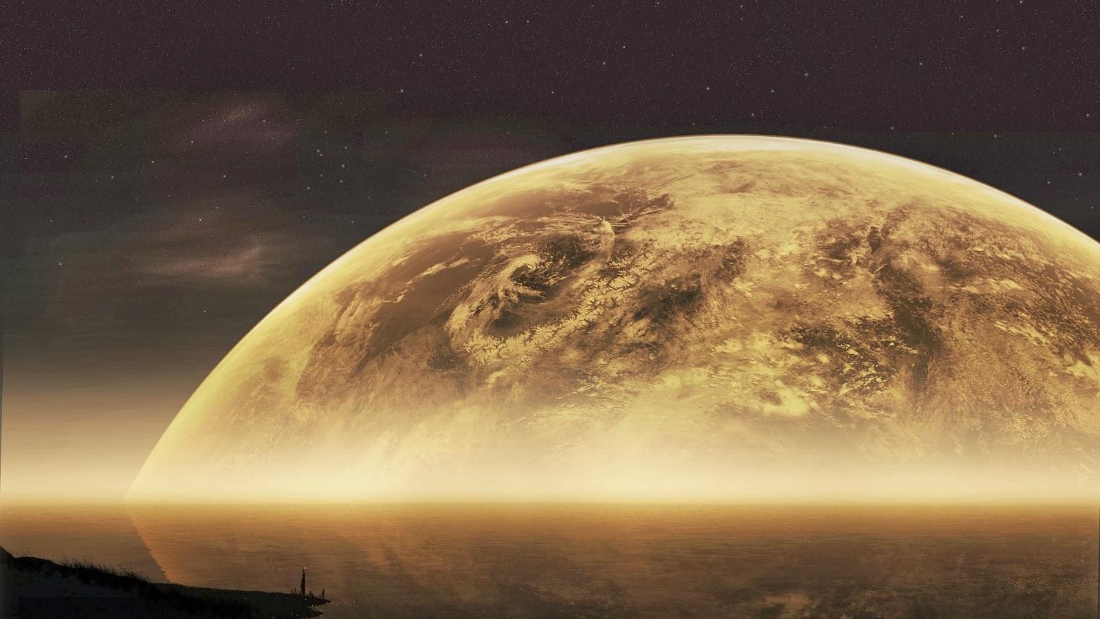 بالصور صور قمر , اجمل خلفيات للقمر 922 3