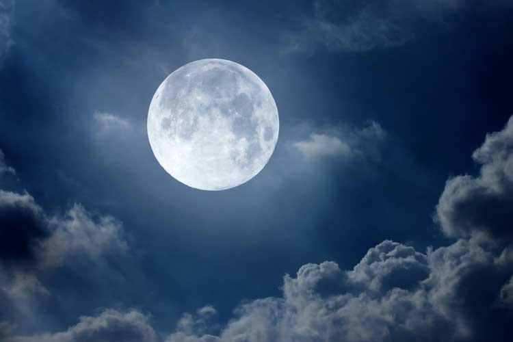 بالصور صور قمر , اجمل خلفيات للقمر 922 4