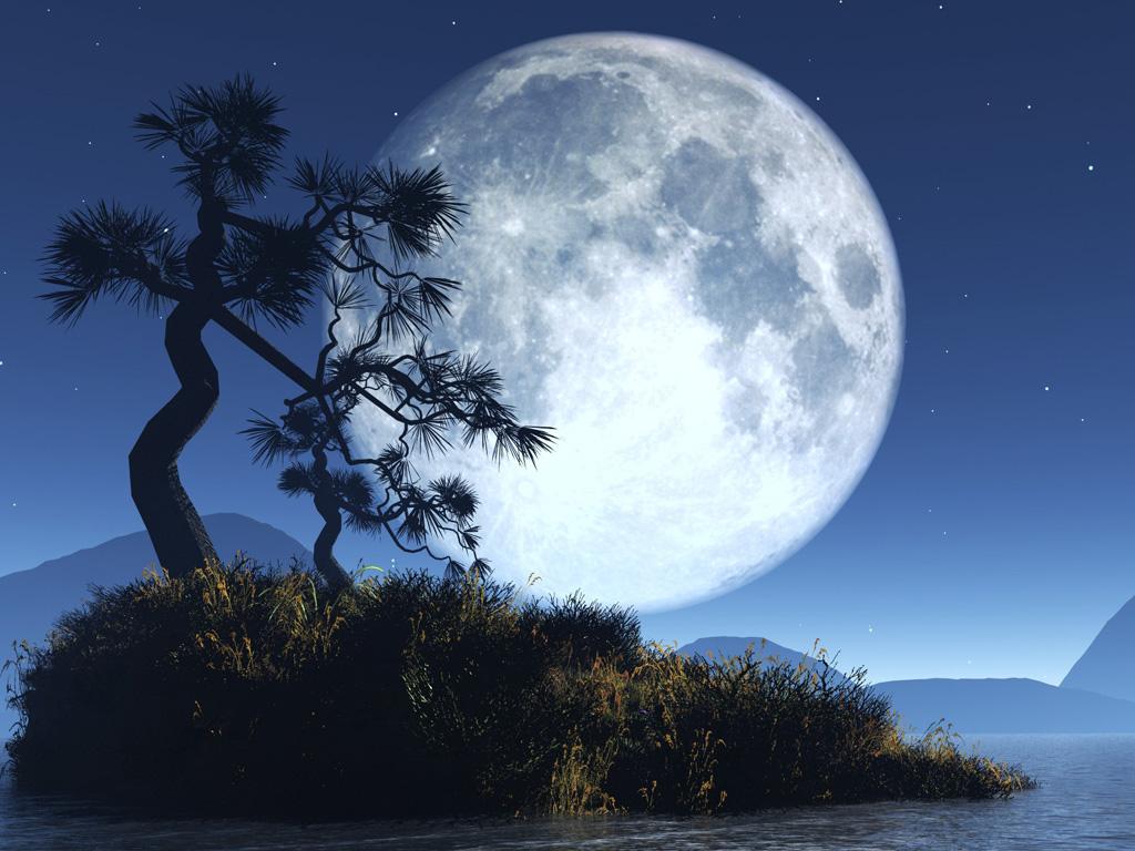 بالصور صور قمر , اجمل خلفيات للقمر 922 7