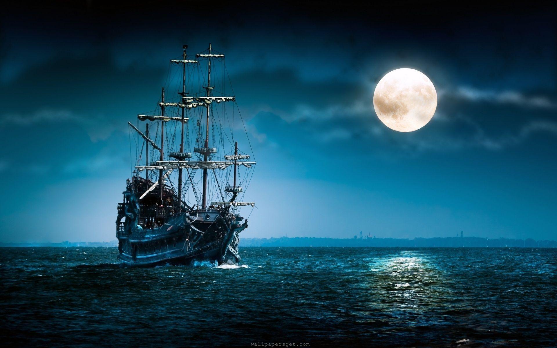 بالصور صور قمر , اجمل خلفيات للقمر 922 8