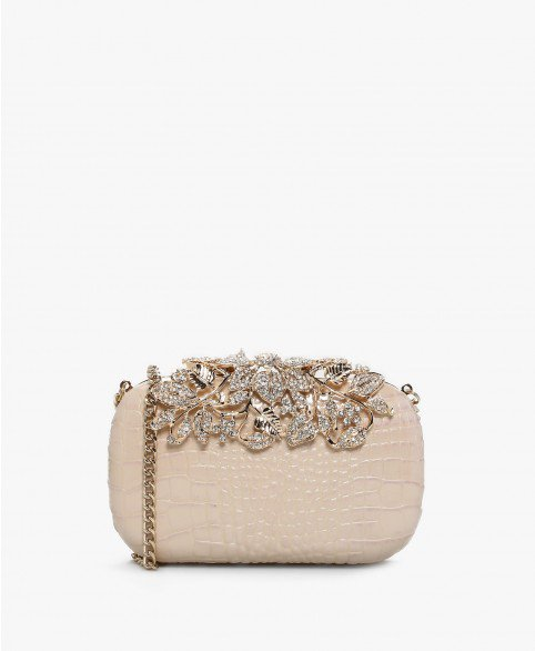 صور حقائب يد صغيرة , اروع الحقائب اليدوية