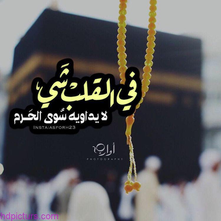 بالصور رمزيات اسلاميه انستقرام , رمزيات لانستقرام جميلة اسلامية 9224 3