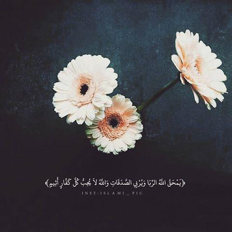 بالصور رمزيات اسلاميه انستقرام , رمزيات لانستقرام جميلة اسلامية 9224 6