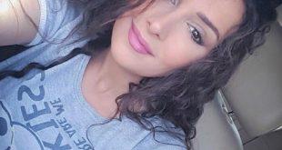 صورة صور كندا حنا , صور لاشهر الممثلات السورية