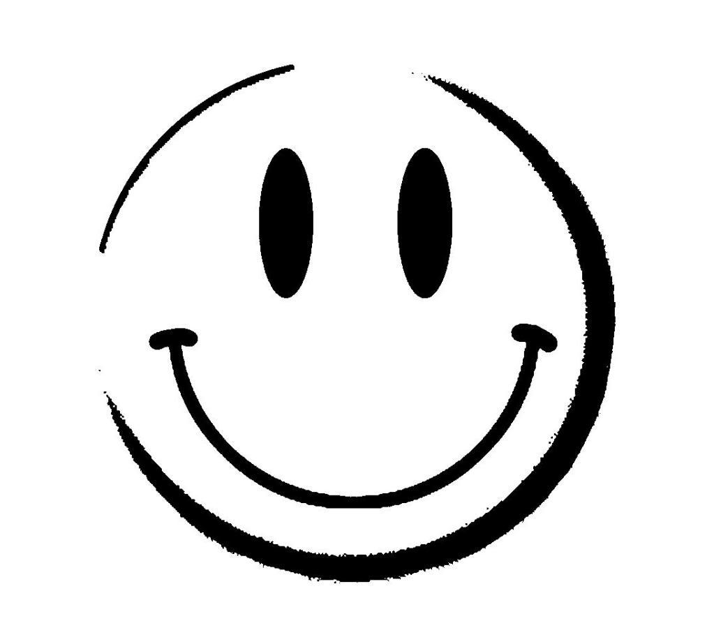 بالصور نكت ليبيه مضحكه , نكت جميلة ليبية فيديو 9260 1