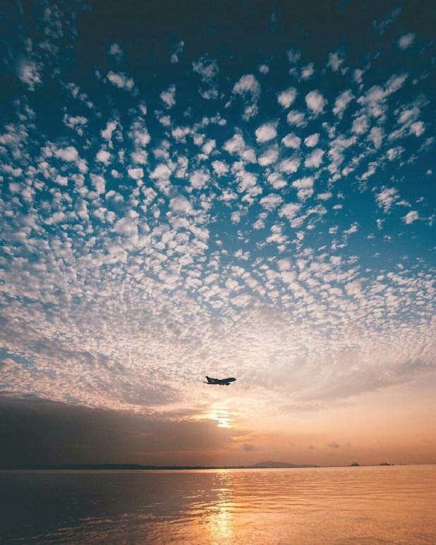 بالصور رمزيات عن السفر , احلى رمزيات السفر 9276 2