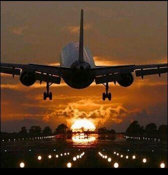 بالصور رمزيات عن السفر , احلى رمزيات السفر 9276 4