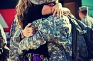 صوره رمزيات حب عسكري , رمزيات حب جميلة عسكرية