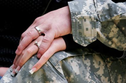 رمزيات حب عسكري رمزيات حب جميلة عسكرية صبايا كيوت