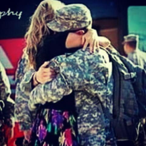 صورة رمزيات حب عسكري , رمزيات حب جميلة عسكرية