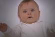 بالصور اجمل طفل بالعالم , الصورة الحقيقية لاجمل طفل في العالم 9296 1 110x75