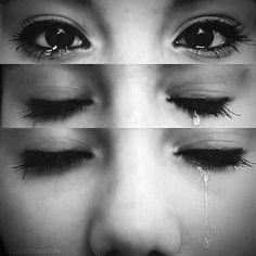 بالصور رمزيات حزينه انستقرام , رمزيات لانستقرام حزينة جدا 9312 2