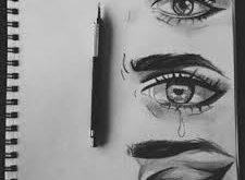 صور رمزيات حزينه انستقرام , رمزيات لانستقرام حزينة جدا