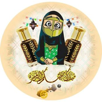 صوره رمزيات انستقرام رمضان , اجمل صور وخلفيات شهر رمضان