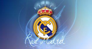 صوره رمزيات ريال مدريد , خلفيات للموبايل ريال مدريد