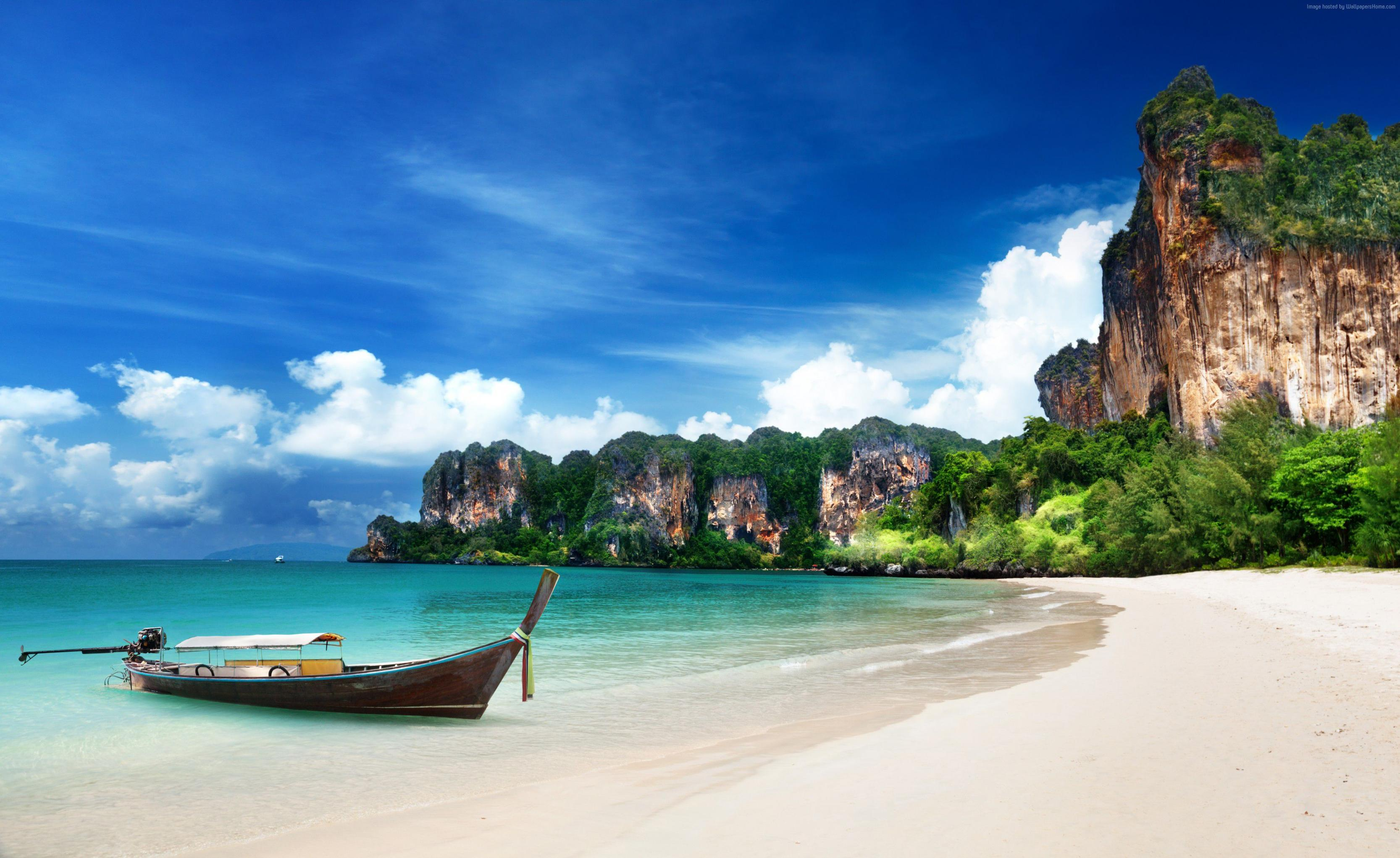 صوره اجمل شواطئ العالم , افضل الشواطي الموجودة في العالم