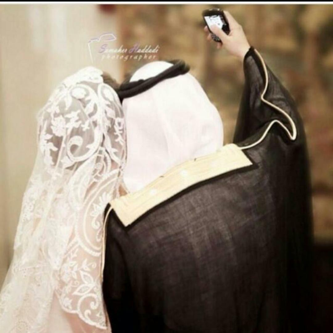 بالصور رمزيات زواج انستقرام , اجمل رمزيات وصور الزفاف 9358 1