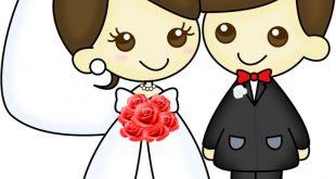 بالصور رمزيات زواج انستقرام , اجمل رمزيات وصور الزفاف 9358 12 310x165