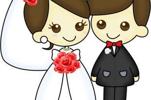 صورة رمزيات زواج انستقرام , اجمل رمزيات وصور الزفاف