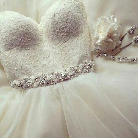 صوره رمزيات زواج انستقرام , اجمل رمزيات وصور الزفاف