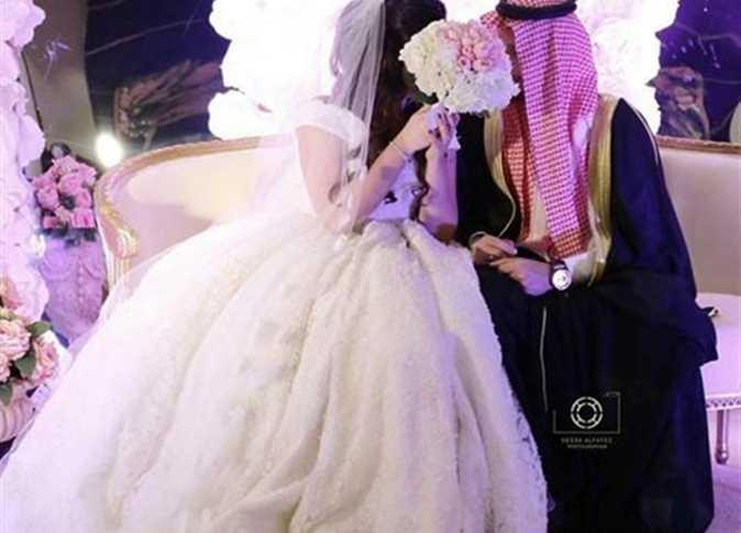 بالصور رمزيات زواج انستقرام , اجمل رمزيات وصور الزفاف 9358 2