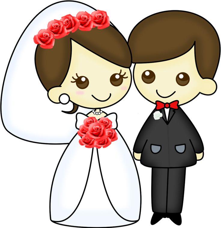 بالصور رمزيات زواج انستقرام , اجمل رمزيات وصور الزفاف 9358