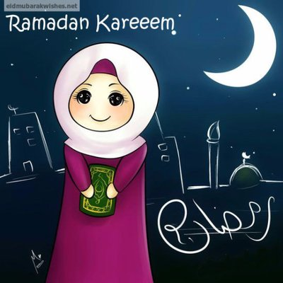 صوره رمزيات شهر رمضان , اجمل صور وخلفيات رمضانيه