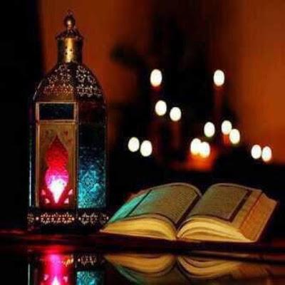 بالصور رمزيات شهر رمضان , اجمل صور وخلفيات رمضانيه 9359 3