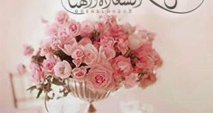 صورة رمزيات عيد الفطر , اجمل صور وخلفيات عيد الفطر