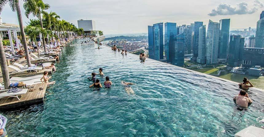 بالصور مناظر من ماليزيا , اروع مناظر طبيعية لماليزيا 9396