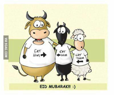 بالصور رمزيات عيد الاضحى , اشيك رمزيات للعيد الكبير 9420 7