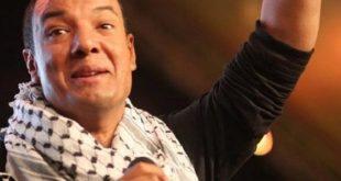 بالصور كلمات قصيدة جحا , قصيدة جحا لهشام الجخ بالفيديو 9423 2 310x165