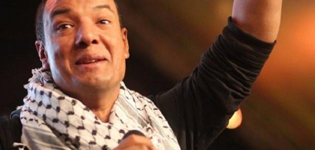 صور كلمات قصيدة جحا , قصيدة جحا لهشام الجخ بالفيديو