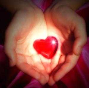 صورة رمزيات حب رومانسيه , رمزيات روعه رومانسية للحب 9439 1