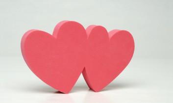 صورة رمزيات حب رومانسيه , رمزيات روعه رومانسية للحب 9439 2