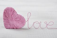صورة رمزيات حب رومانسيه , رمزيات روعه رومانسية للحب 9439 3