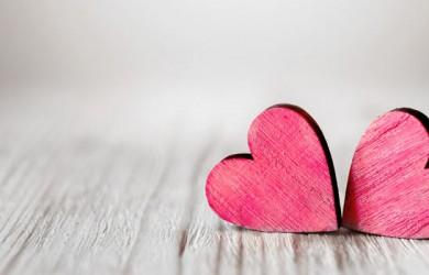 صورة رمزيات حب رومانسيه , رمزيات روعه رومانسية للحب 9439 4