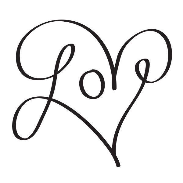 صورة رمزيات حب رومانسيه , رمزيات روعه رومانسية للحب 9439 5
