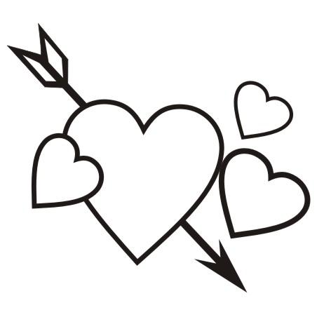 صورة رمزيات حب رومانسيه , رمزيات روعه رومانسية للحب 9439 6