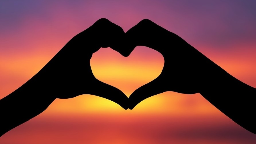 صورة رمزيات حب رومانسيه , رمزيات روعه رومانسية للحب 9439 7